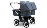 bugaboo-donkey-twin-complete-special-edition-weekender-p3352-22288_image_list.jpg