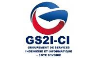LOGO_GS2I-CIDEF_list.jpg