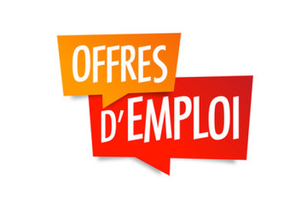 emploi_gallery.png