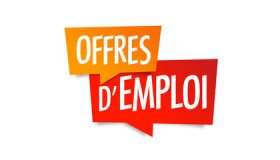 emploi_grid.png