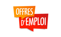 emploi_list.png