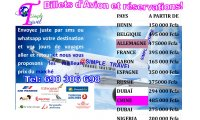 FLYER_BILLET_AVION_STRAVEL_list.jpg