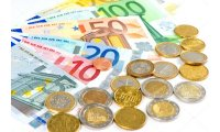 depositphotos_14176215-stock-photo-euro-coins-and-banknotes-on_list.jpg