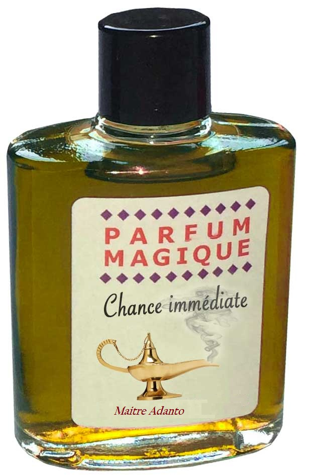 parfum-magique-chance-immediate.jpg
