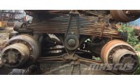 volvo-tandem-rear-axle-cutoffd04731d3_list.jpg