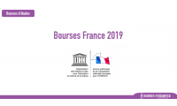 unesco-bourse_list.png