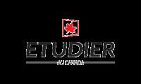 cs-etudier-au-canada-300x250px-2018_list.png