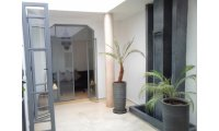 57900-super-riad-renove-a-marralkech-1_list.jpg
