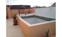 57900-super-riad-renove-a-marralkech-7_list.jpg