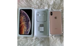 Apple_iPhone_XS_Max._grid.jpg