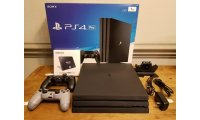 sony-playstation-4-1tb-ps4-mattgrau-ps4-pro-controller-whatsapp12153723968-0-0-1_list.jpg