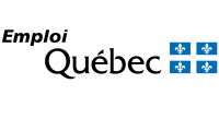 13-Emploi-quebec-logo-1024x388_list.png