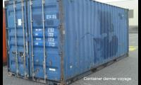 container-dernier-voyage_list.png
