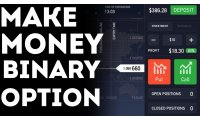 What-Is-Binary-Options-Trading_list.jpg