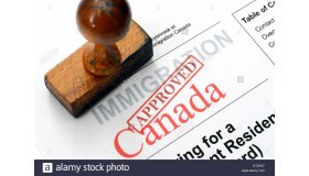 immigration-approved-canada-text-DTDF27_grid.jpg
