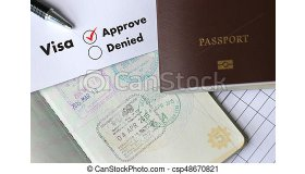 visa-and-passport-to-approved-stamped-on-stock-photo_csp48670821_grid.jpg