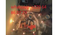 121499518_list.jpg