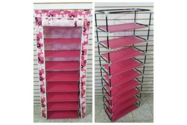 httpkayfiicom3-mobilierarmoire-a-chaussure-10-etageres_gallery.jpg
