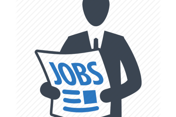 manufacturing-jobs-512x410_gallery.png