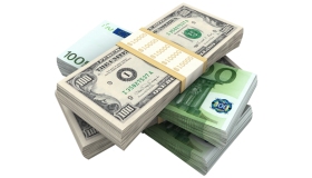 Bundles_Of_Dollars_and_Euro_PNG_Clipart_Picture_grid.png
