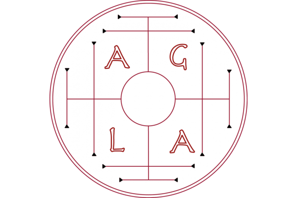 AGLA-768x768_gallery.png