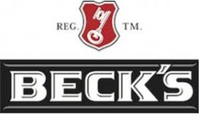 Becks_logo_grid.jpg