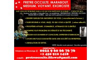 image-annonce-fifawa_._._list.jpg