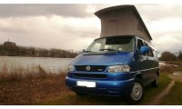 Volkswagen_T4_CALIFORNIA_Blue_list.jpg