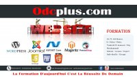 formation_professionnelle_creation_site_web_list.jpg