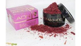 adn-encens-bakhoor-rose-absolue--adn-accessoires-8795-790-526-1_grid.jpg