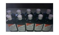 Actavis_Promethazine_Cough_Syrup_16OZ_1_list.jpg