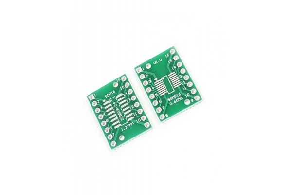 ssop16-sop16-tssop16-to-dip16-0-65-1-27mm-ic-adapter-pcb-board-ubitronix-1703-12-ubitronix4-856x1000_gallery.jpg