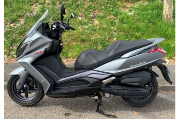 scooter_kymco_downtown_125i_gallery.jpg