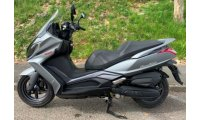 scooter_kymco_downtown_125i_list.jpg