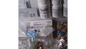 11862_buy-marijuana-pain-pills-actavis-promethazine-nembutal-oral-soluton_grid.jpg