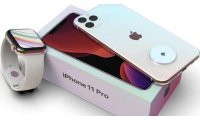 Apple-iphone-11-pro_list.jpg
