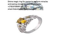 spiritual_magic_ring_to_heal_27820706997_list.jpg