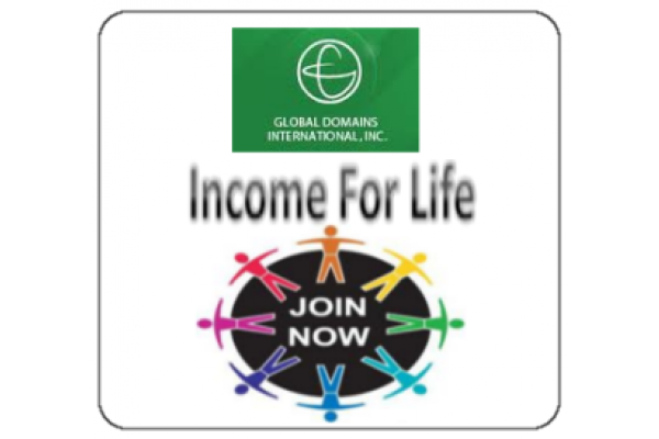GDI_INCOME_FOR_LIFE_JOINNOW_gallery.png