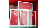iphone_7_plus_red_brand_new_list.jpg