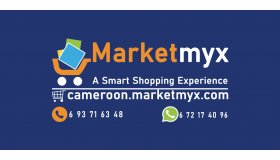 Banner_Marketmyx_design_grid.jpg