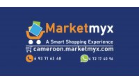 Banner_Marketmyx_design_list.jpg