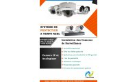 flyer-cameraI_list.jpg