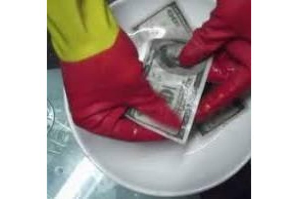 black_money_cleaning_chemicals_ssd__gallery.jpg