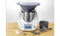 thermomix-tm5-neu-garantie_list.jpg