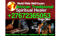 African_Traditional_PNG_list.png