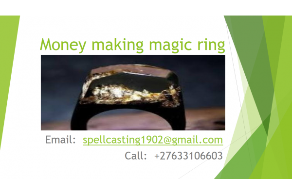 ring1_gallery.png