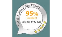 avis-clients-copie-1_list.jpg