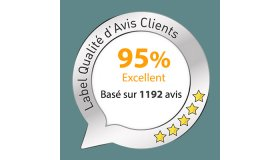 avis-clients-copie-1_grid.jpg