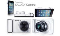 Samsung-Galaxy-Camera_list.jpg