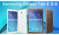 galaxy_tab_E_list.jpg